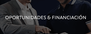 630x291-OPORTUNIDADES-Y-FINANCIACION